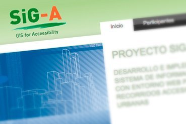 SIGA Project