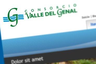 Consorcio Valle del Genal