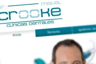 Crooke Clínicas dentales