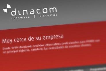 Dinacom