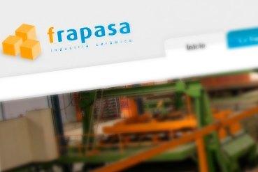Frapasa