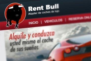 Rent Bull